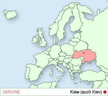 Fläche: 603.700 quadratkilometer