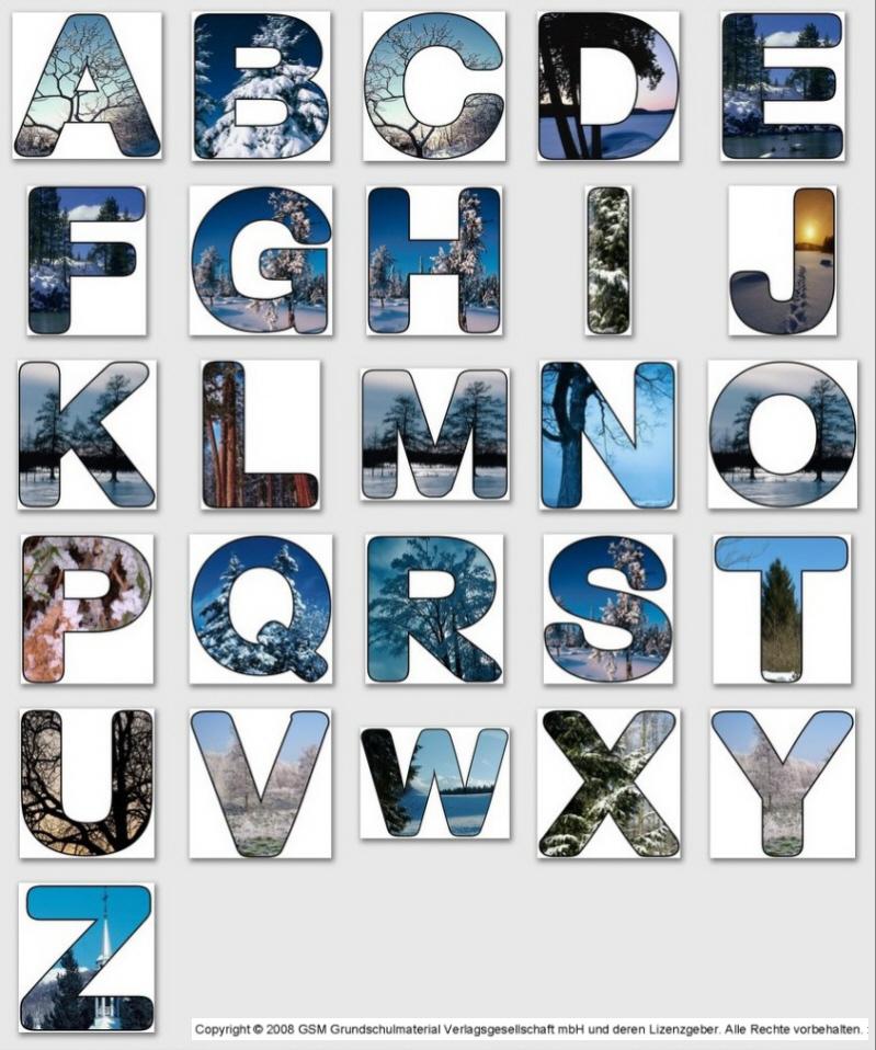 Buchstaben zum ausdrucken graffiti vorlagen az picture pictures