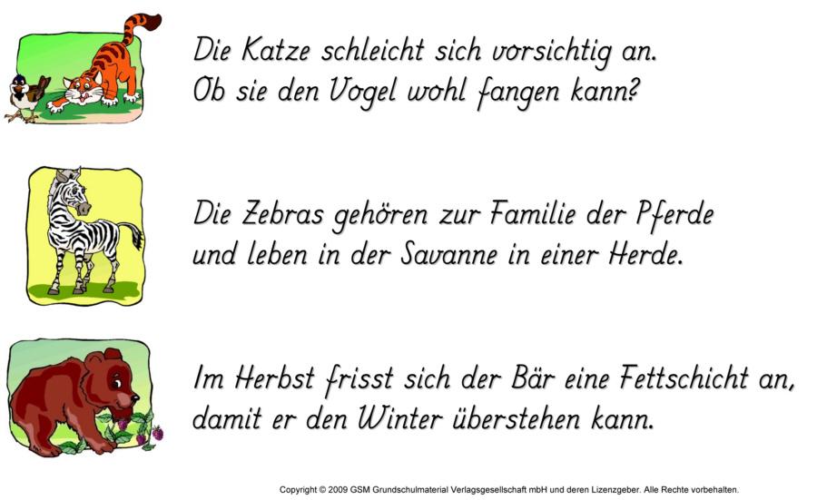 Rim Auf Deutsch