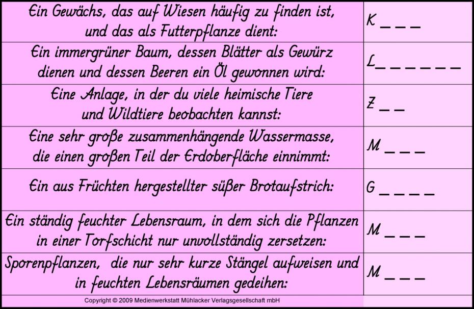 Das Alphabet in Englisch  LanguageGuideorg