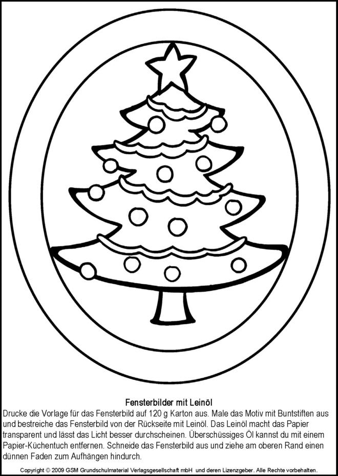 Weihnachtliche fensterbilder weihnachtsbaum 2 medienwerkstatt wissen 2006 2017 medienwerkstatt - Fensterbilder vorlagen kostenlos ausdrucken ...
