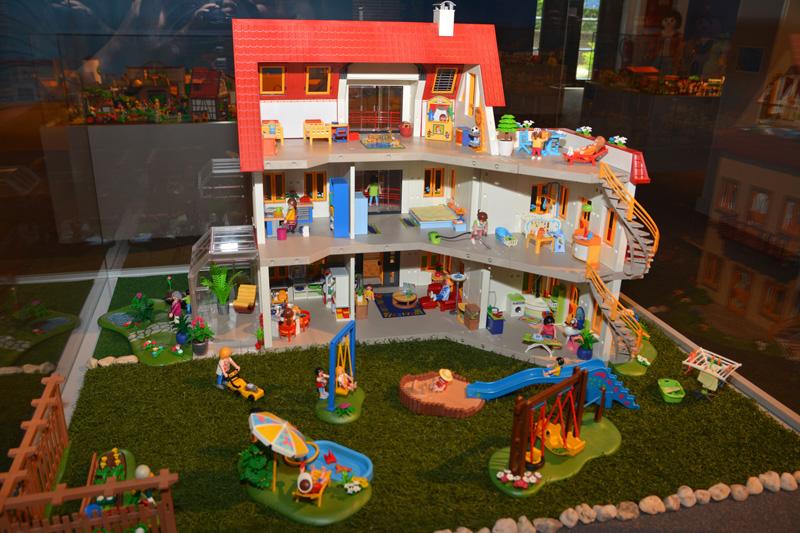 Modernes Kinderzimmer. moderne kinderzimmer. das moderne ...