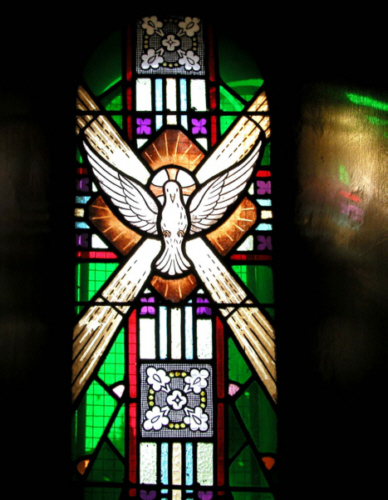 Friedensgebet Franz Von Assisi