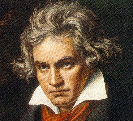 Wolfgang Amadeus Mozart Mozart Serenatas Y Oberturas