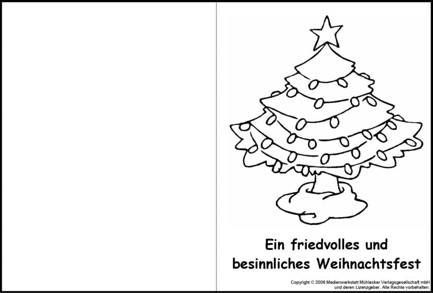 news and entertainment weihnachten zum ausmalen jan 06. Black Bedroom Furniture Sets. Home Design Ideas