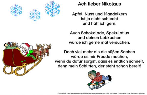 Adventsund Weihnachtszeit Lehrer Arbeitsblätter