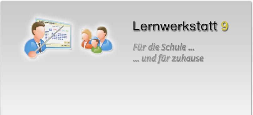 Download Free Lernwerkstatt 7 Grundschule Einzellizenz Software