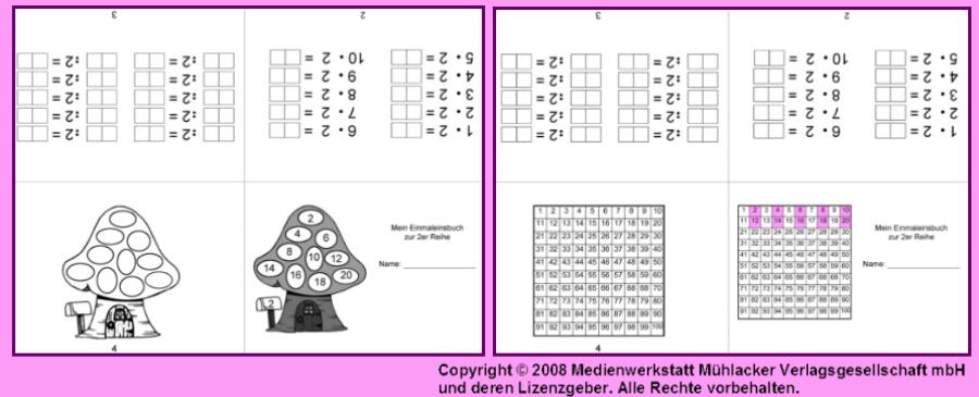 mathespiele 3 klasse online kostenlos