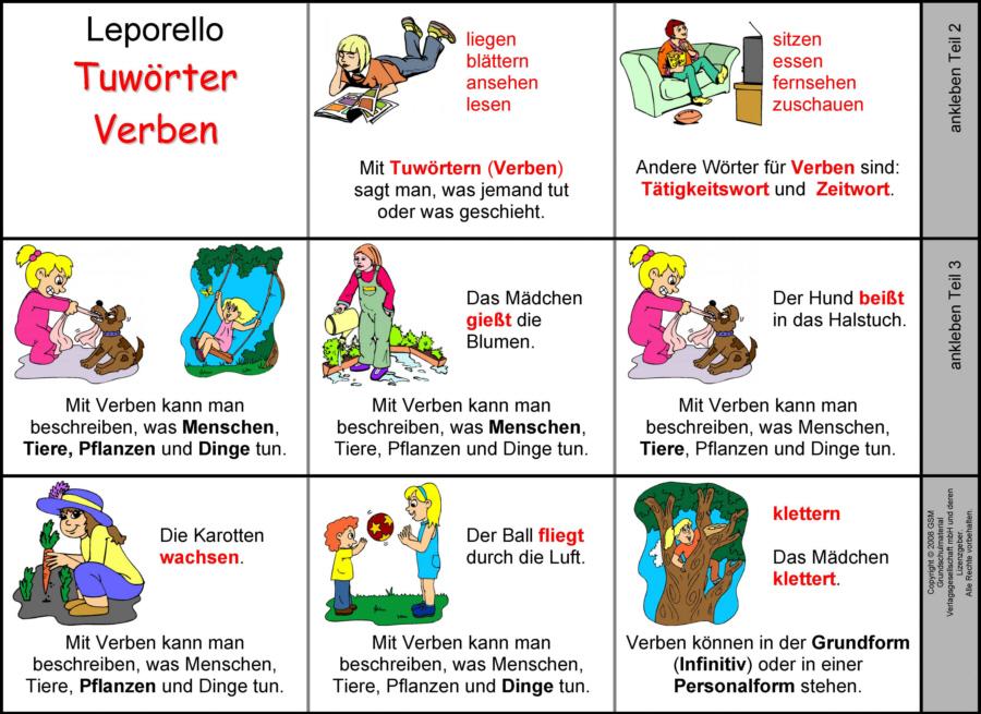 kalender basteln mit kindern kostenlos