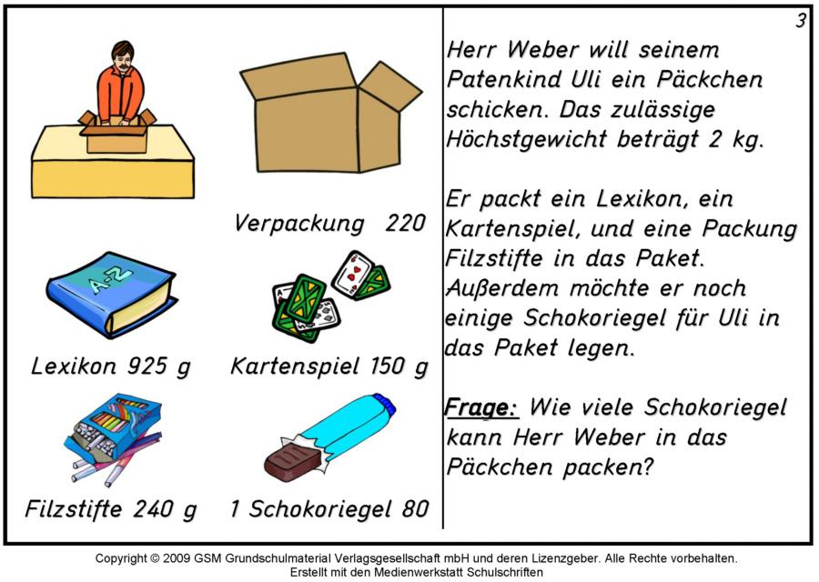 Gymnasium 7 Klasse  Klassenarbeiten und Übungsblätter