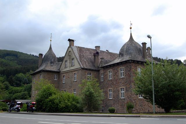 Lenhausen