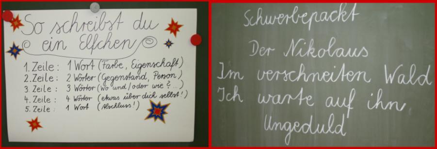 Adventskalender: 20. Dezember - Medienwerkstatt-Wissen © 2006-2017 ...