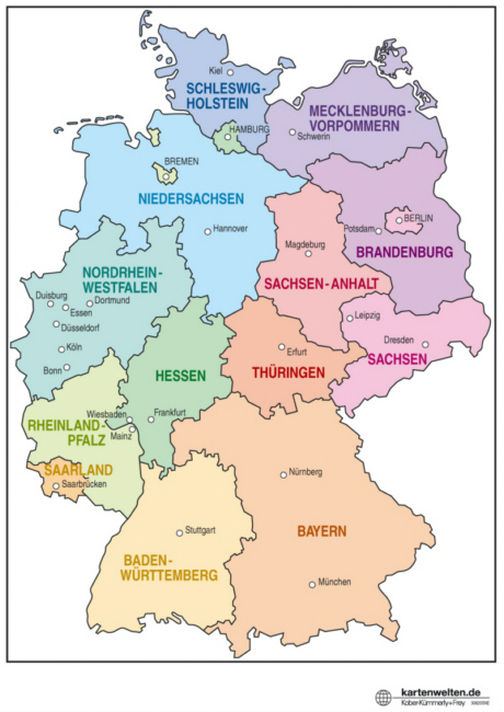Wo Ist Heute Was Los In Nordrhein Westfalen