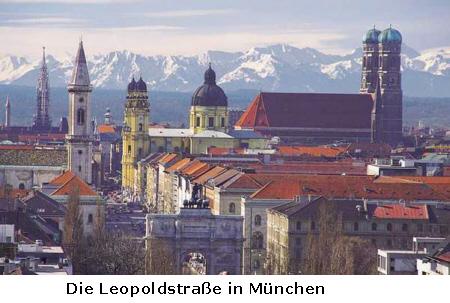 Freilichtbühnen Bayern