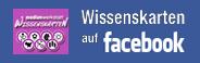 Die Wissenskarten bei Facebook